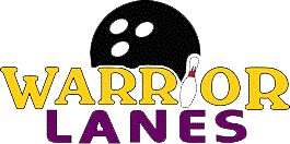 Warrior Lanes | Waukee IA